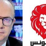 قلب تونس : لن نمنح الثقة لحكومة الفخفاخ