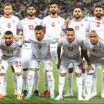 تونس تواصل التربّع على عرش المنتخبات العربية