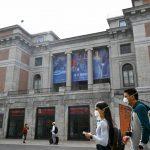 اسبانيا تُصدر مرسوما يفرض على جميع السكان ملازمة منازلهم