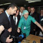 منظمة الصحة العالمية: سوريا خالية من فيروس كورونا