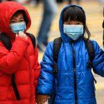 رئيسهيئة الصيادلة: الأطفال غير معنيين كثيرا بفيروس كورونا
