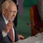 أثار جدلا في الجلسة: الغنوشي يقترج إدراج تدابير خاصة لإبقاء البرلمان مُنعقدا