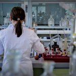 عالمة روسية :لا يمكن توقع نهاية سريعة لـكورونا إلا بمعجزة بيولوجية