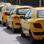 اتحاد التاكسي الفردي يُسخّر 20 سيارة للأطباء والقوات المُسلحة