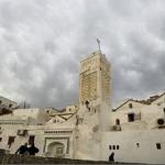 الجزائر : لجنة الفتوى تُحرّم ارتياد المصابين بكورونا المساجد والأماكن العامة