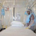 الحمامات: 3 ايطاليين يغادرون تونس قبل نهاية الحجر الصحي