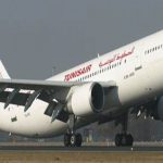 بعد الغلق الجزئي للمجال الجوي: تونيسار تُقدم البرنامج الجديد لرحلاتها
