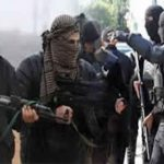 ايقاف 3 إرهابيين : الداخلية تكشف نفاصيل عملية إستباقية نوعية