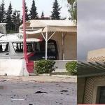 الخارجية الامريكية : نعمل مع تونس للتحقيق في عملية البحيرة الارهابية