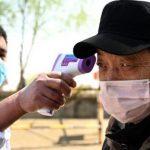 الصين تبدأ اختبارات لأول لقاح لعلاج كورونا