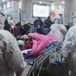 تسجيل أول وفاة في دولة عربية بفيروس كورونا