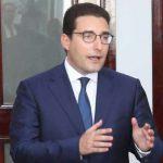 العزابي: صدور أمر حكومي يسمح بإجراءات رادعة لمُكافحة كورونا