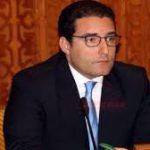 العزابي : مخزون تونس من الطاقة والغذاء والأدوية يكفي لـ3 أو 4 أشهر