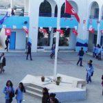 وزارة التربية : لا تاريخ مُحدّد للعودة المدرسيّة والقرار عند رئاسة الحكومة