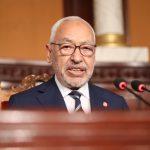 رئاسة البرلمان تدعو النيابة العمومية لفتح تحقيق في الاعتداء على النائب محمد العفاس