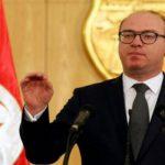 الفخفاخ يُلوّح بتجميد الأجور ويُؤكد: التونسيون مُستعدّون للتضحية