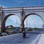 بعد دخول 12 شخصا من جربة: عزل ولاية القصرين وغلق كل مداخلها