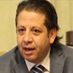 """الكريشي: لن نتهاون مع """"كورونا"""" ويجب الاستعداد للبلاء بإجراءات مُوجعة قبل وُقوعه"""