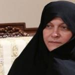 كورونا يتفشّى بالبرلمان الايراني.. وفاة نائبة وإصابة 23 آخرين