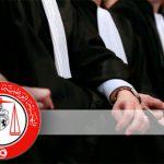 هيئة المحامين: مُستعدون لدعم مجهود مُكافحة كورونا ماديا ولوجيستيا