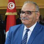 وزير التجارة يدعو للكف عن اللهفة وتخزين المواد الغذائية خوفا من كورونا