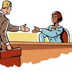 وزارة الصحة تتكفل بنقل الأعوان المُباشرين بها والمدعوّين للعمل