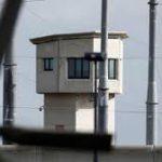 يُؤوي 2159 سجينا : فرنسا تُعلن عن أول اصابة بكورونا بسجن شرق باريس