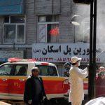 أسمته بحق الاقتراض السريع: ايران تُطالب النقد الدولي بتمويل ضخم لمواجهة كورونا