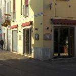 """سكانها أحيلوا لتحليل خاص : بلدة بإيطاليا تنجو من""""كورونا"""" وتُثير استغراب العُلماء"""
