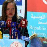 تونس: 29 إصابة بكورونا و7479 شخصا في الحجر الصحي الذاتي