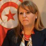 وزيرة العدل تُقرر تعليق العمل بالمحاكم انطلاقا من يوم غد