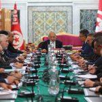 تأجيل اجتماع خلية الأزمة بالبرلمان