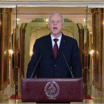 رئيس الجمهورية يعلن الحجر الصحي العام ومنع التنقل بين المدن