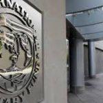 صندوق النقد الدولي يتوقع صعوبات كبيرة لـ3 دول عربية بسبب كورونا