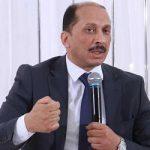 محمد عبّو: هكذا سيكون نظام الحصّة الواحدة وبإمكان هؤلاء العمل عن بُعد