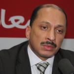 عبو: وزارتا الداخلية والعدل انطلقتا في تطبيق القانون على مُخالفي الحجر الصحي