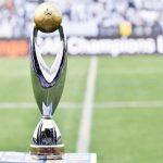 المغرب تخرج من السباق: استضافة نهائي الأبطال ينحصر بين تونس والكاميرون