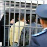 الرئاسة: تمتيع 1420 سجينا بالعفو الخاص
