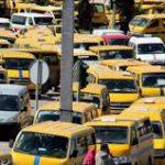 معروف: عودة النقل الريفي بزيادة 50 % في التعريفة