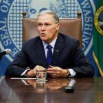 """جرّاء انتشار """"كورونا"""": حاكم واشنطن يحظر التجمعات ويُلمّح لغلق المدارس"""