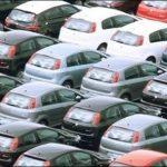 وكلاء السيارات في تونس يتبرّعون بنصف مليار لمُواجهة كورونا