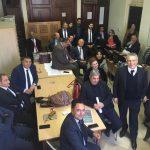 قدم اقتراحات لمُواجهة كورونا : قلب تونس يدعو نوابه وقياداته لوضع أنفسهم على ذمة الدولة