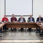 كتلة النهضة تُعلن التبرع لمجابهة كورونا وتنبه القصبة وقرطاج لحماية أرواح التونسيين