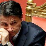 رئيس وزراء ايطاليا يصدم شعبه : ذروة انتشار كورونا لم تصل بعد والخطر الأكبر في الاسابيع القادمة