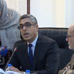 وزارة الصحة : نحو تخصيص مستشفى كامل للمُصابين بكورونا