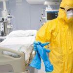 طبيبة بالرابطة: على الجميع التعامل وكأنه مصاب بكورونا.. وضغط كبير على الرقم 190