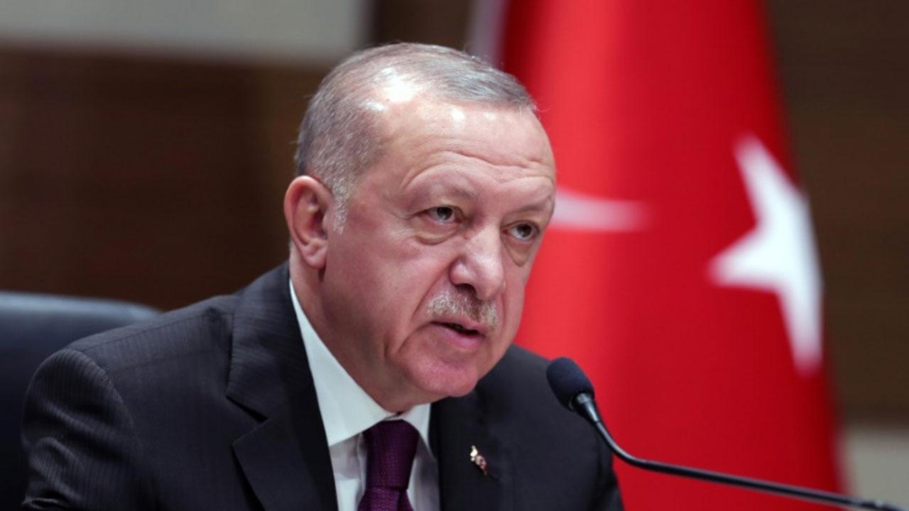 """تأجيل زيارات أردوغان الخارجية ضمن اجراءات تركيا لمواجهة """"كورونا"""""""