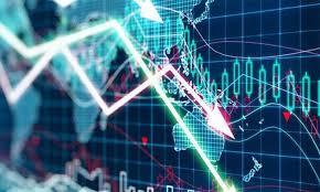 تراجع نسق تدفق الاستثمارات إلى تونس بـ 7.6 %