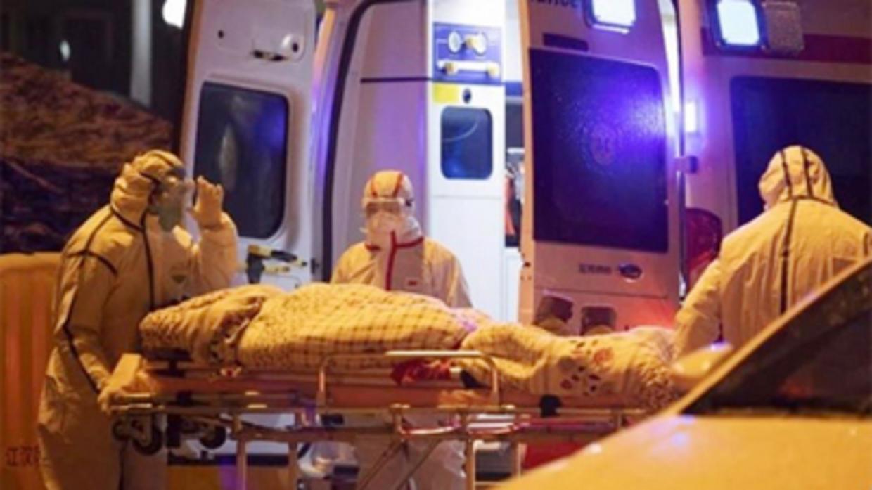 الجزائر: تسجيل إصابتين جديدتين بكورونا