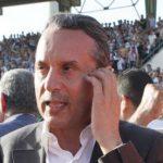 لطفي عبد الناظر يتهرّب من تسوية ديونه مع النادي الصفاقسي